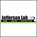 Jefferson Lab SOL Practice